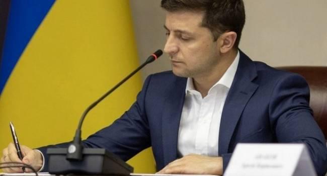 «Трагедия МАУ в Иране»: Украине нужны черные ящики – Зеленский