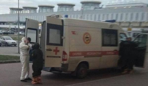 В России из-за коронавируса пошли на беспрецедентный шаг – подробности