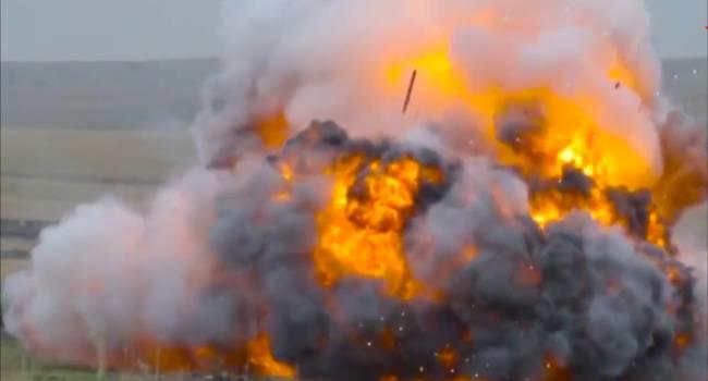 «Більше 30 одиниць»: Армія України посилилась новим озброєнням