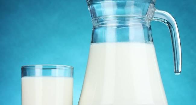 «Усиливает эффективность диеты, и в 2 раза ускоряет процесс сбрасывания веса»: Ученые назвали напиток, который будет полезен тем, кто борется с лишними килограммами