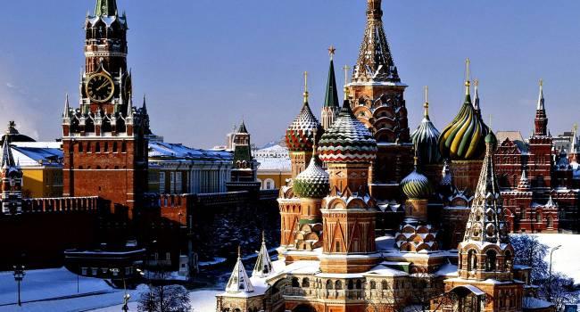 Украина остается одним из ключевых направлений «последнего реванша», который готовит нынешняя российская власть - мнение