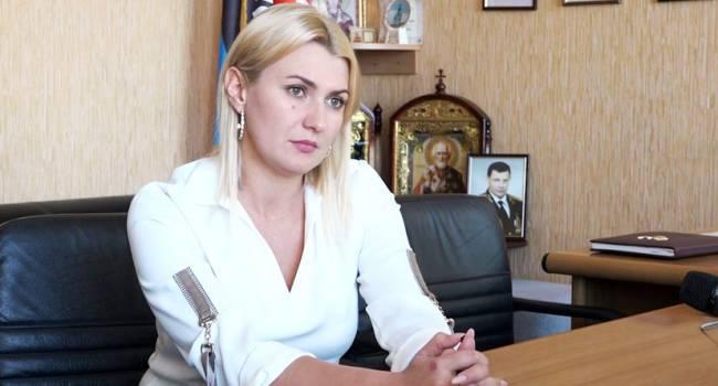 «Забудьте! Об этом не может быть и речи»: В «ДНР» прокомментировали возможность обмена пленными «всех на всех»