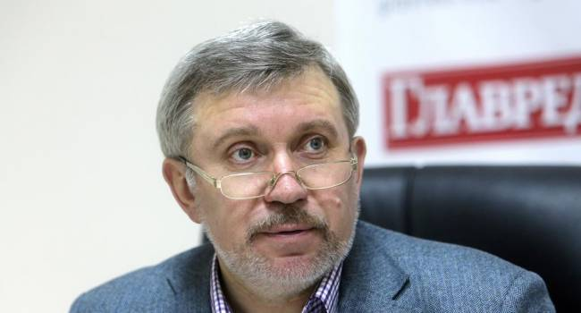 «Это результат реформ, которые так и не были проведены»: Эксперт объяснил, почему украинские потребители будут получать две платежки за газ