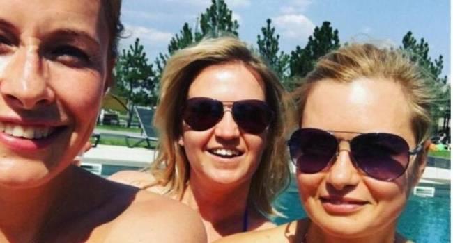 Еще одна приближенная к «кварталовцам»: подруга Елены Кравец в набсовете «ПриватБанка» за полгода сколотила 3,4 млн грн