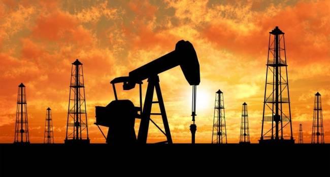 «Такой цены на нефть еще не было»: Коронавирус «убивает» стоимость «черного золота»