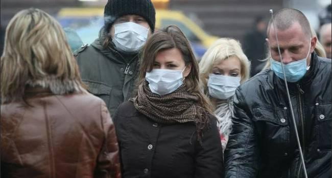 Для уничтожения вирусов: доктор рассказал о самых эффективных способах защиты