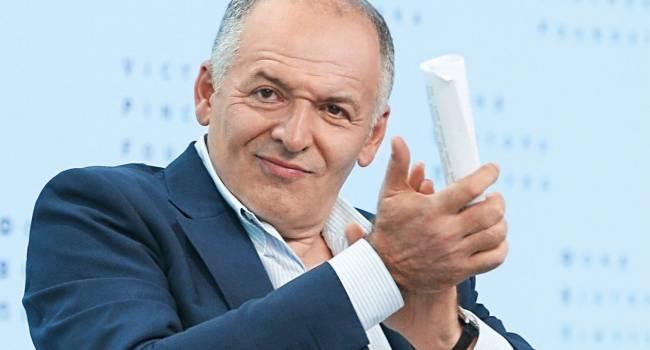 Политолог: у большого бизнеса в Украине теперь только две дилеммы