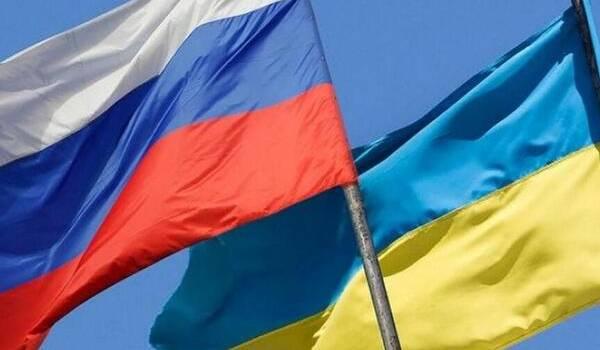 Украина готовится подать против России еще два иска