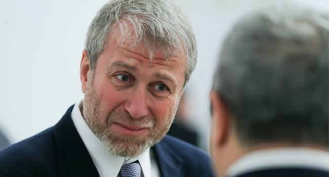 Абрамович займется туристическим бизнесом: стало известно, чем миллиардер обзавелся в Израиле