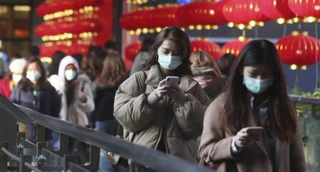 Ситуация критическая: вирусолог усомнился в правдивости заявления Голиковой о коронавирусе в России