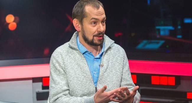 «Естественно, из Украины»: Цимбалюк указал России на важный факт в истории Второй мировой войны