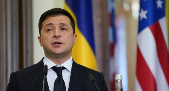 «Зеленский даже не может защитить память своего деда»: Скубченко прокомментировал уничтожение еще одного барельефа Жукову в Одессе