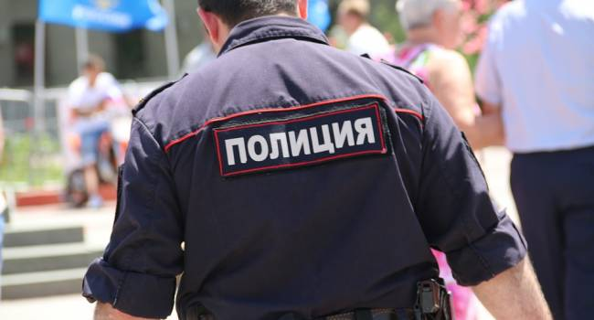 Жительница Крыма забила подругу и сожгла тело