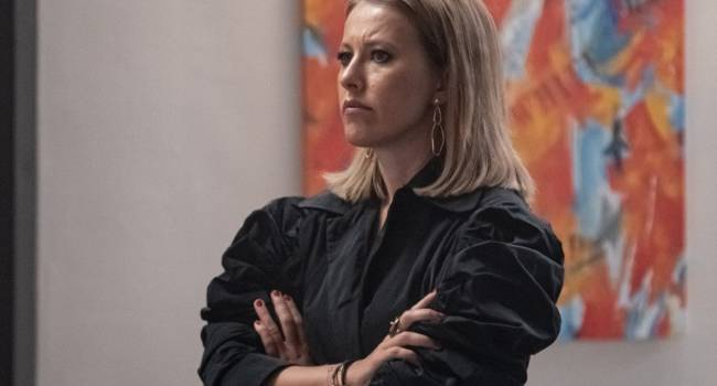 «Пожалуй, отпишусь, достала она»: Ксения Собчак показала свое истинное лицо, сильно напугав сеть