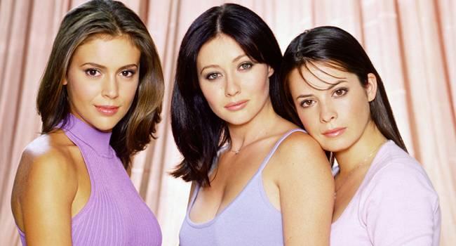 «Я напугана»: звезда сериала «Зачарованные» сообщила, что у нее обнаружили рак четвертой стадии