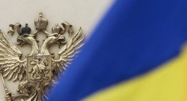 Киев нанесет очередной удар по Кремлю – министр