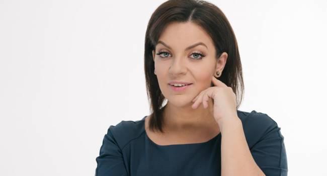 «Я ей верю»: Наталья Холоденко стала на сторону экс-жены Владимира Остапчука
