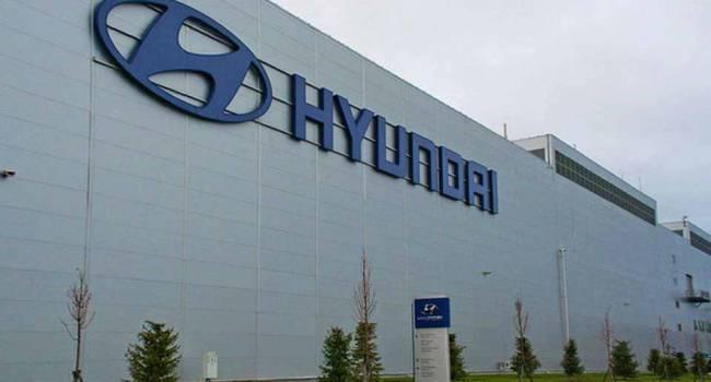 «Гибель мировой экономики»: Смертельный коронавирус остановил крупнейшего автопроизводителя Hyundai