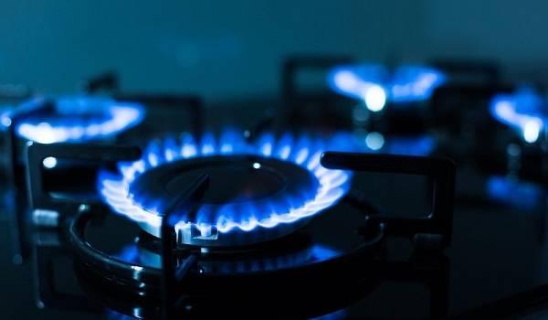 «Европейские правила рынка»: Гончарук рассказал о выгоде двух платежек за газ