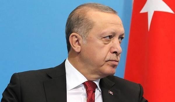 Турция пригрозила России жестким ответом за нападение в Сирии