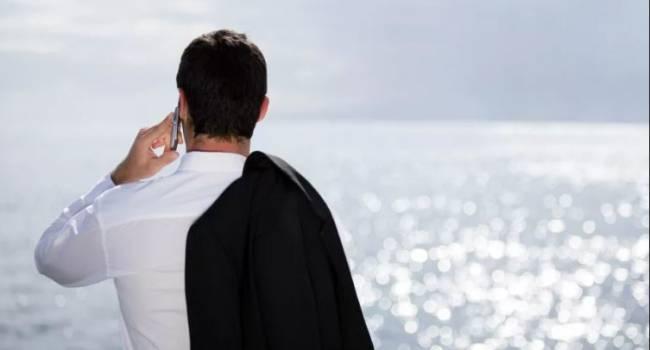 Обошел даже Брэда Питта: эксперты назвали самого красивого мужчину в мире
