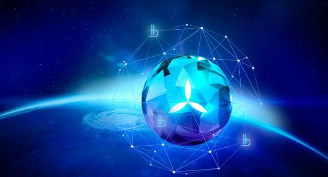 Як вигідно купити Bitbon на біржі Bit Trade та відгук про нову акцію
