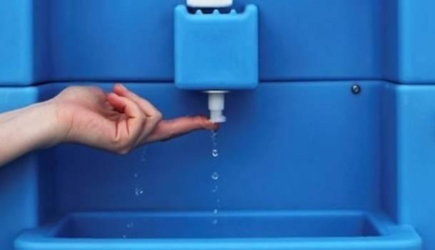 В Украине повысят тарифы на воду – решение регулятора