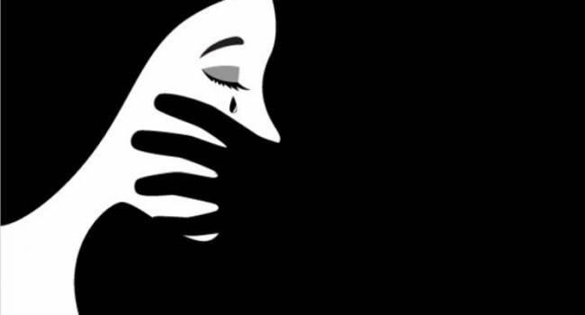 «Страх потеряли»: В Радомышльском психоневрологическом интернате Житомирской области продолжают калечить пациентов