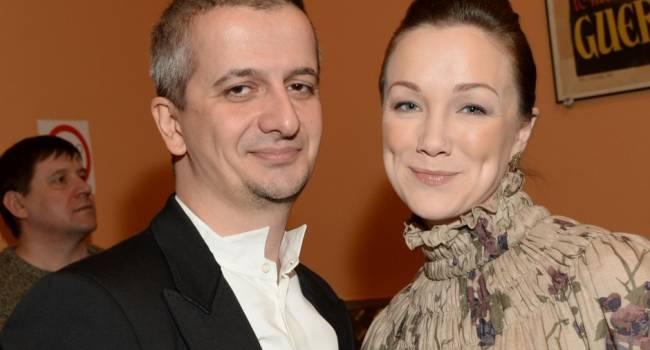 «Собчак не была причиной развода»: Дарья Мороз объяснила, как рассталась с Богомоловым