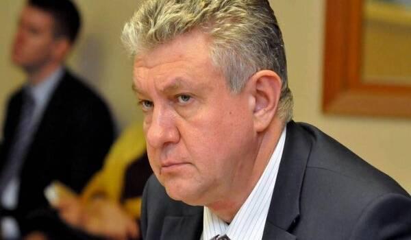 Москва перестала скрывать свою власть: россиянина назначили новым «премьером» «ДНР»