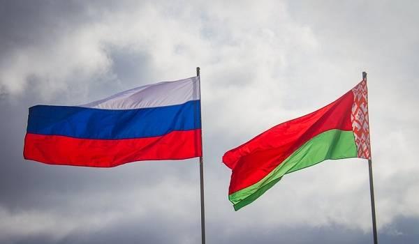 Количество сторонников союза с РФ в Беларуси существенно снизилось