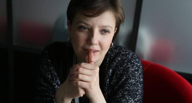Канал «1+1» продолжает пробивать моральное дно: есть непреодолимое желание вернуться на российский рынок