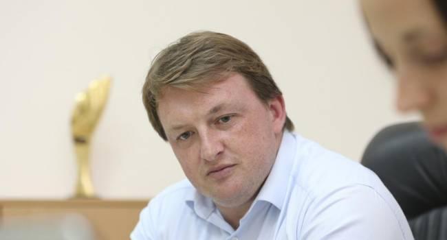 «Депутаты так поменяли «антиколомойский закон», что теперь он похож на компромисс с Коломойским»: Фурса объяснил особенности «реформирования по-украински»