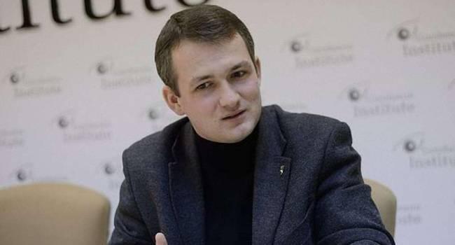 «Несколько человек будут полностью контролировать последний стратегический ресурс страны»: Левченко указал на риски, связанные с земельной реформой