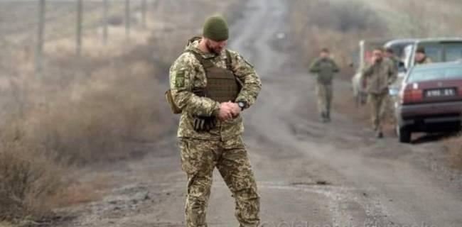 «Глобальная зачистка на Донбассе»: В Донецке ликвидированы 4 «сотрудника МВД», одного убила «белка»