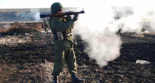 «Артилерія в дії»: Турція почала активно стримувати наступ Асада і Путіна в Сирії
