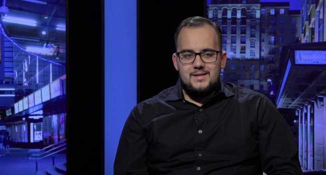Эксперт: В международной повестке для Украины вопрос Крыма потерян еще с 2014 года, и с этим уже давно смирились ведущие мировые игроки