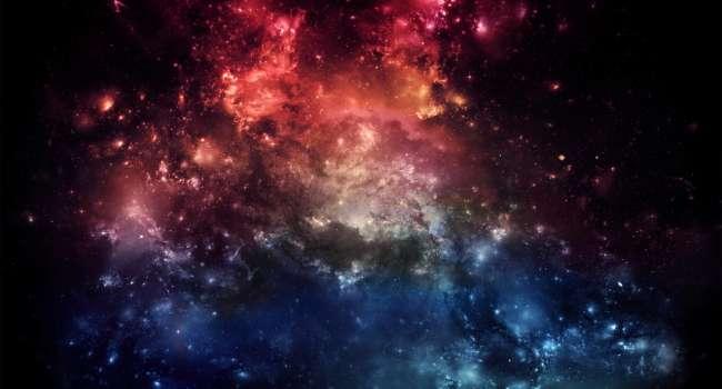 Огромные размеры: ученые заявили об открытии мертвой галактики