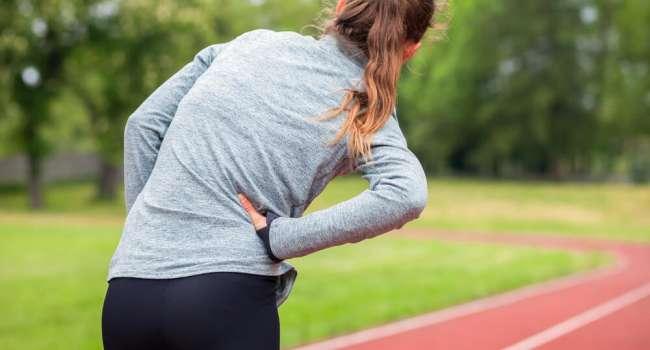 «Постоянная боль в боку и потеря аппетита»: Серьезные предупреждающие признаки рака почки