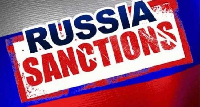 Лондон снимает санкции с России: что известно