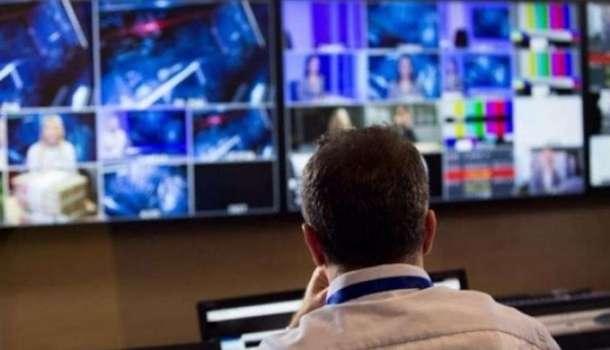 Власти перенесли запуск канала для ОРДЛО