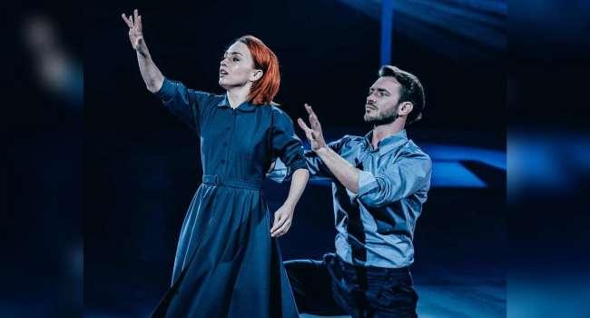 «Она прекрасна»: Дмитрий Дикусар прокомментировал слухи о романе с Викторией Булитко