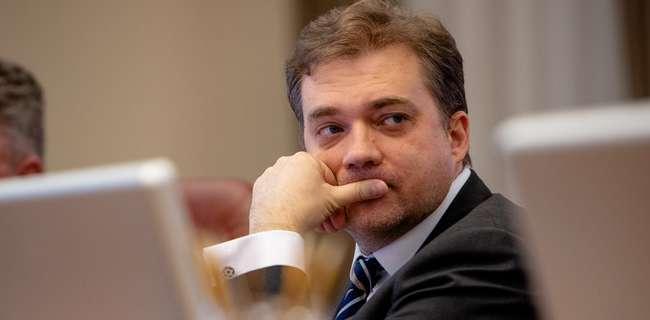 «По стандартам НАТО»: На Донбассе будут построены военные базы – Загороднюк