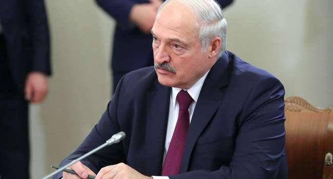 Лукашенко отвергает выставленный Кремлем интеграционный ультиматум, направленный на «растворение» Беларуси в составе РФ - мнение
