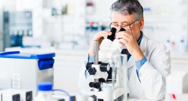 Некоторые виды рака начинают развиваться в организме за десятилетия до того, как человеку поставят страшный диагноз