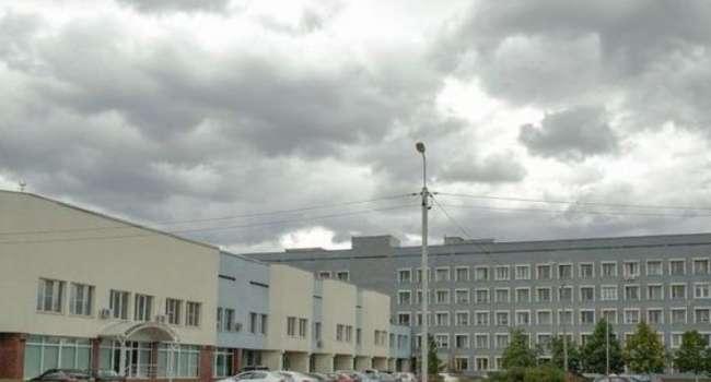 «Трагедия в Киеве»: Двухлетний ребенок внезапно умер на приеме у врача
