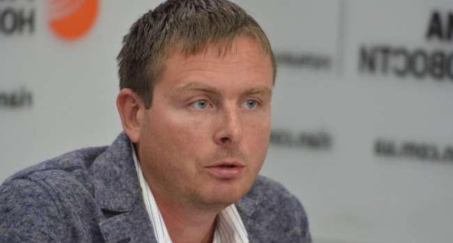 «Цены двинутся вверх»: Марунич предупредил о подорожании бензина и дизельного топлива в Украине