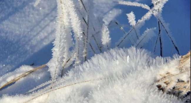 Непогода продолжит бушевать: в выходные температурные колебания составят около 20 градусов