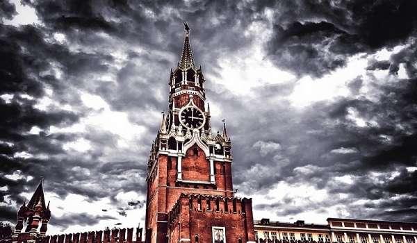 «Очень плохо для Украины»: политтехнолог рассказал, кто является истинным руководителем России