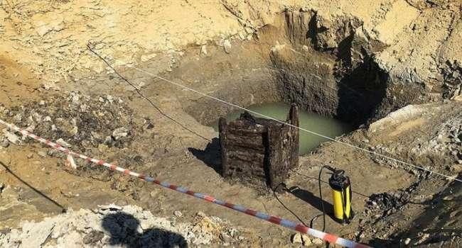 Самое древнее сооружение в мире: ученые рассказали о сенсационной находке в Чехии